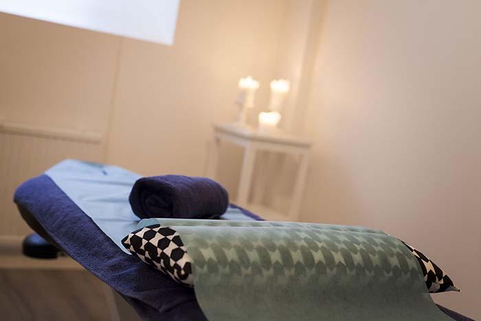 bästa massage i stockholm tips