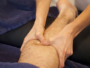 billig bra massage stockholm