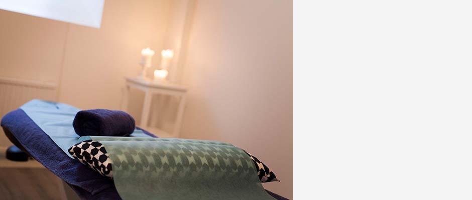 ts escort göteborg kinnaree thai massage